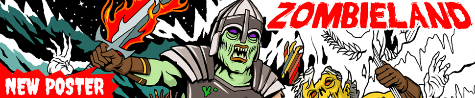 zombieland-feature.jpg